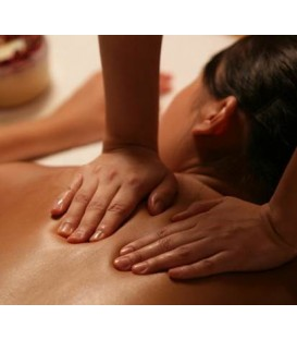 10 Sessions of Manual Lymphatic Drainage Massage (Home Visit)