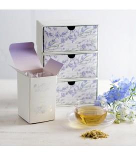 WhiteTree Calming Blend Tea