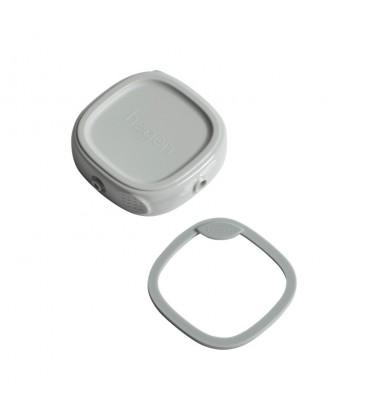 Hegen PCTO™ Breast Milk Storage Lid Grey