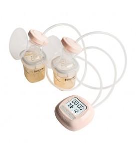 Hegen PCTO™ Electric Breast Pump