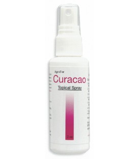 Curacao Spray 60ml