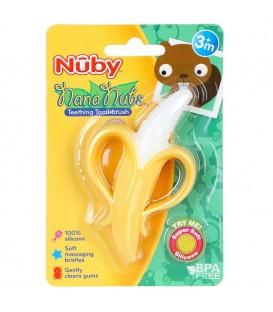 Nuby NANA NUBS  Gum Massager
