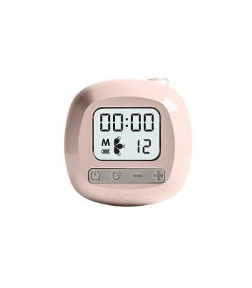 Hegen PCTO Double Electric Breast Pump