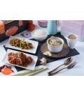 Resepi Ibunda Confinement Food - 21-Day Lunch And Dinner