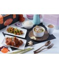 Resepi Ibunda Confinement Food - 28-Day Lunch & Dinner (NTUC)