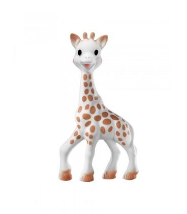 Sophie The Giraffe Award Gift Set