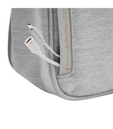 59S UVC LED Sterilising Bag