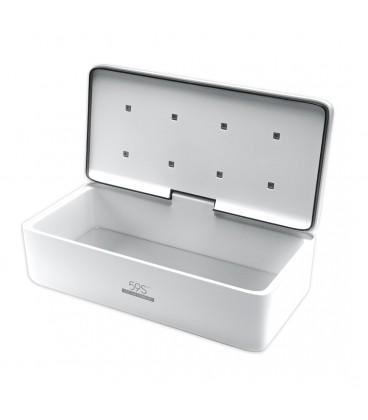 59S S2 Beauty Sterilizing Box