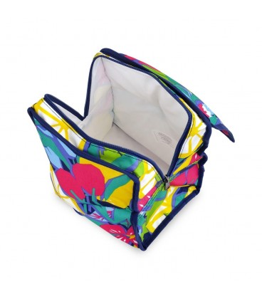 Packit Freezable Lunch Bag - Fruitopia