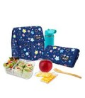 Packit Freezable Lunch Bag - Bright Stars