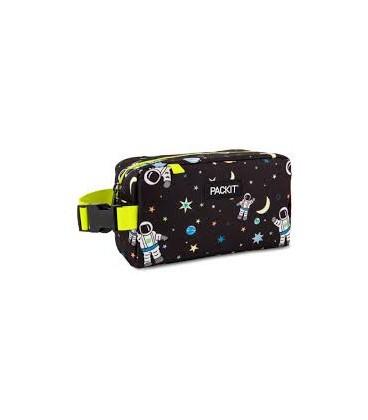 Packit Snack Box Bag - Spaceman