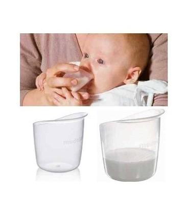Medela Baby Cup Feeder (2 pcs)