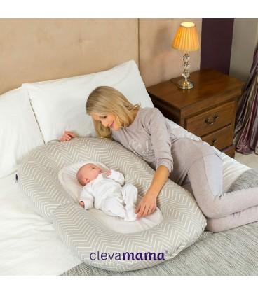 ClevaFoam Mum2Me POD