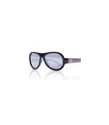 Shadez Kids Sunglasses -Rapid Razor