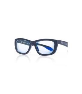 Shadez Blue Ray Junior - Grey Blue