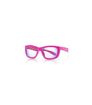Shadez Blue Light Eyewear Protection Adult (16+ yrs old) - Pink