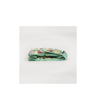 Packit Sparkle Donutella Cooler Bag