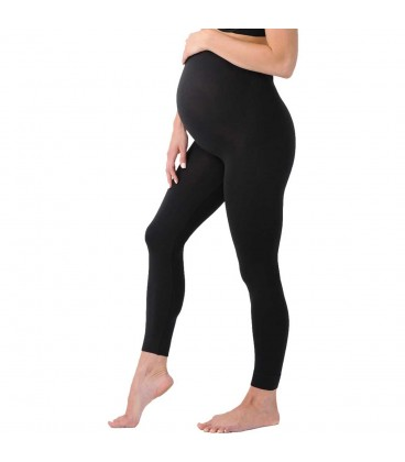 Lunavie Maternity Support Leggings - M Size