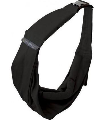 MiniMonkey Mini Sling - Black