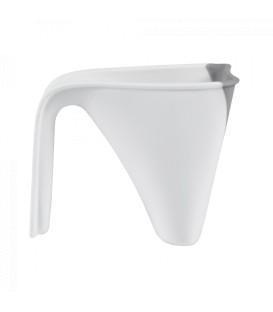Washy Rinsing Bath Jug