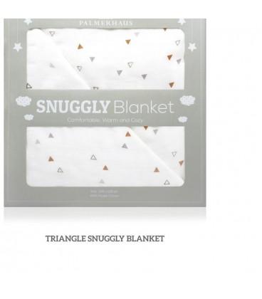 Little Palmerhaus Snuggly Blanket