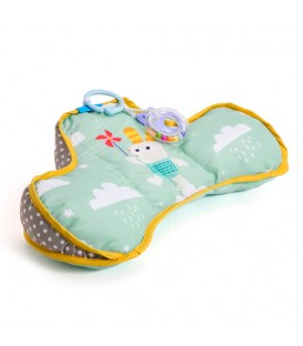 Taf Toy Developmental Pillow