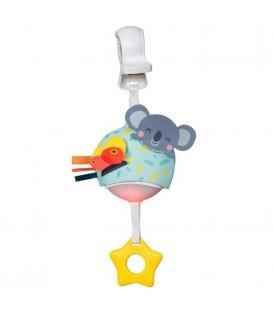 Taf Toy Musical Koala