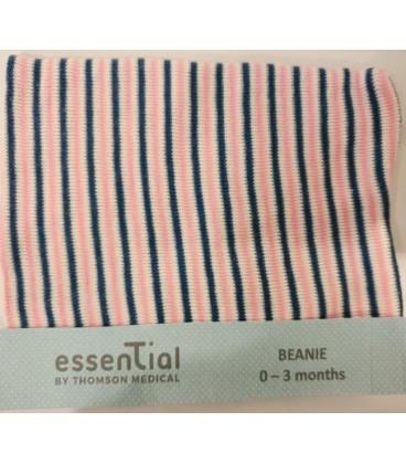 Essential By Thomson Medical Baby Beanie (0-3m)