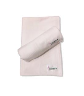 Thomson Swaddle Blanket (2pcs)