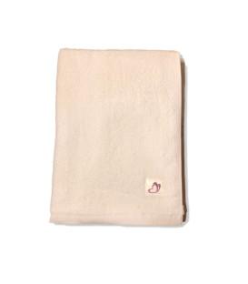 Thomson Bath Towel
