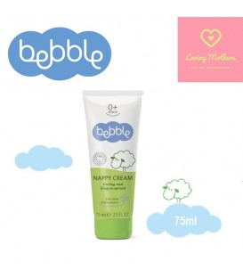 Bebble Nappy cream 75ml