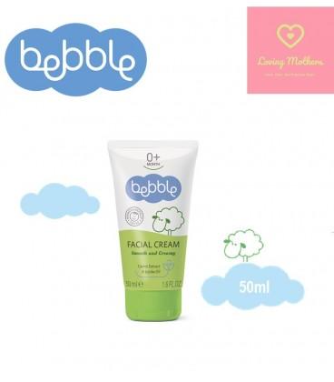 Bebble Facial cream 50ml