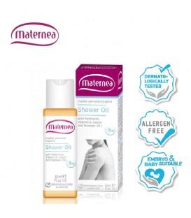 Maternea Shower oil 45ml