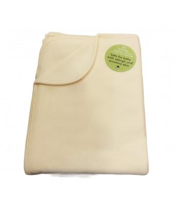 Babies Culture Blanket (Buy 1 Get 1 Free)