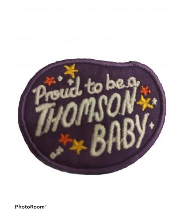 Essential By Thomson Newborn Baby Vest