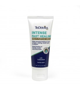 TriDerma Intense Fast Healing 62g