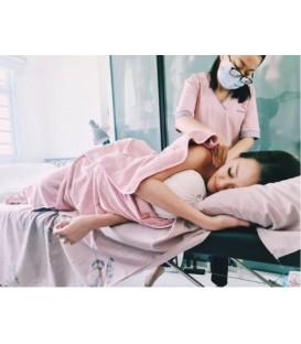 90 mins Prenatal Massage