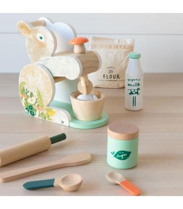 Manhattan Toys - Bunny Hop Mixer