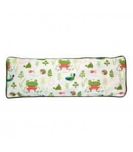 KRFTD Snuggy Beansprout Husk Pillow