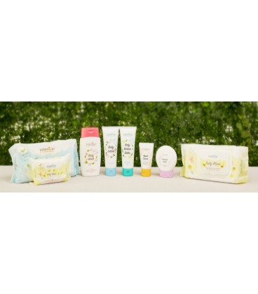 Essential By Thomson Medical Nipple Cream