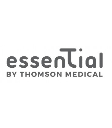 Essential By Thomson Medical Mittens ( 2 sets )