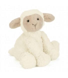 Jellycat Fuddlewuddle Lamb (Medium)