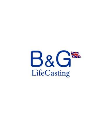 B&G LifeCasting