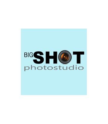 BIGSHOT Photostudio