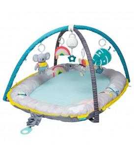 Taf Toys Koala Musical Newborn Cosy Gym