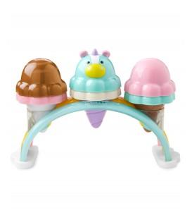 Skip Hop  Unicorn Ice Cream Set