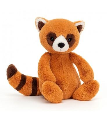 Jellycat Bashful Red Panda