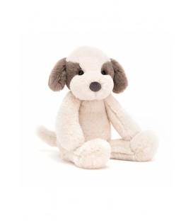 Jellycat Barnaby Pup (Medium)