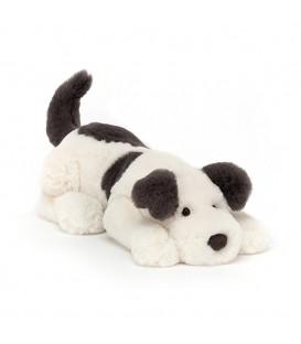 Jellycat Dashing Dog (Little)