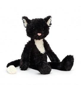 Jellycat Smuffle Cat